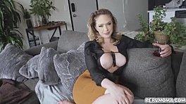 Sex filmy masáž