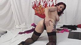 Ebony σπιτικό πορνό ιστοσελίδα