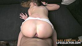 mobilné extrémne porno videá Strapon porno Teen
