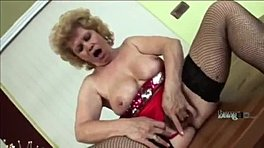 Ebony γιαγιά σεξ βίντεο δονητής σεξ βίντεο