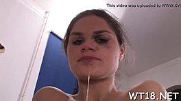 Νόμιμη έφηβος πορνό βίντεο