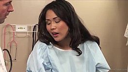 Jessica Bangkok porno kanal